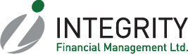 Integrity Financial Management Ltd