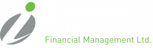 Integrity Financial Logo