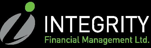 Integrity Financial Logo
